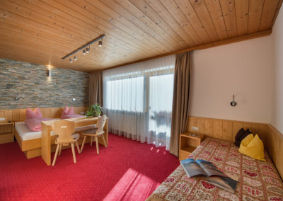 haus-moostal-1-appartements-in-st-anton-am-arlberg