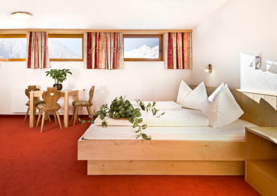 haus-moostal-1a-appartements-in-st-anton-am-arlberg
