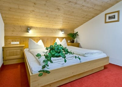haus-moostal-4-zimmer-appartements-in-st-anton-am-arlberg