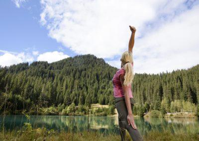 haus-moostal-sommer-urlaub-freizeit-yoga-alpen-zimmer-appartements-in-st-anton-am-arlberg