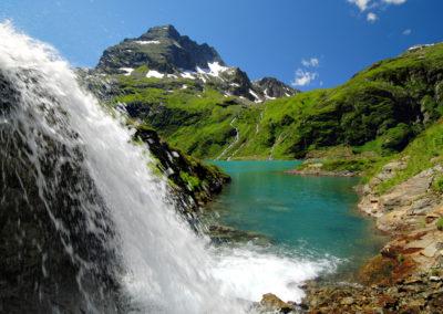 haus-moostal-wasser-sommer-unterkunft-urlaub-zimmer-appartements-in-st-anton-am-arlberg