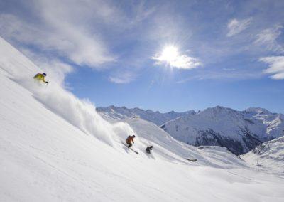 haus-moostal-winter-urlaub-zimmer-appartements-in-st-anton-am-arlberg